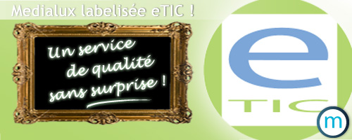 entreprise cr�ation internet label etic
